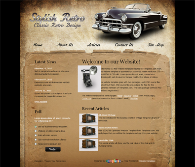 52dfec36d1ee7 Online Newsletter Design Templates on classroom weekly, fun company, free office, microsoft publisher, free printable monthly, microsoft word,