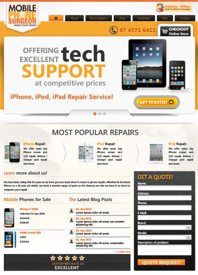 download SEO Prático: Seu site na primeira página das buscas