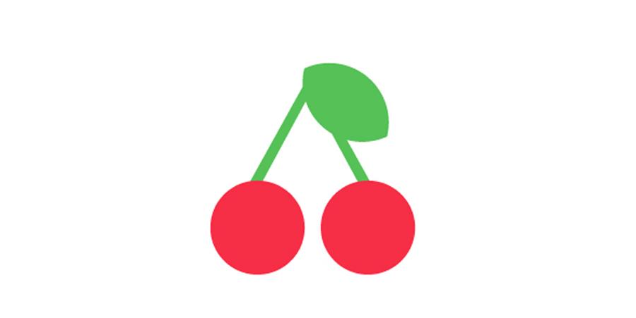 cherry4