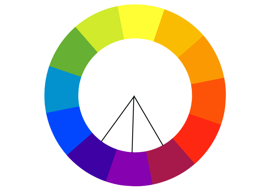 Web Design And Color Theory Free Templates Online