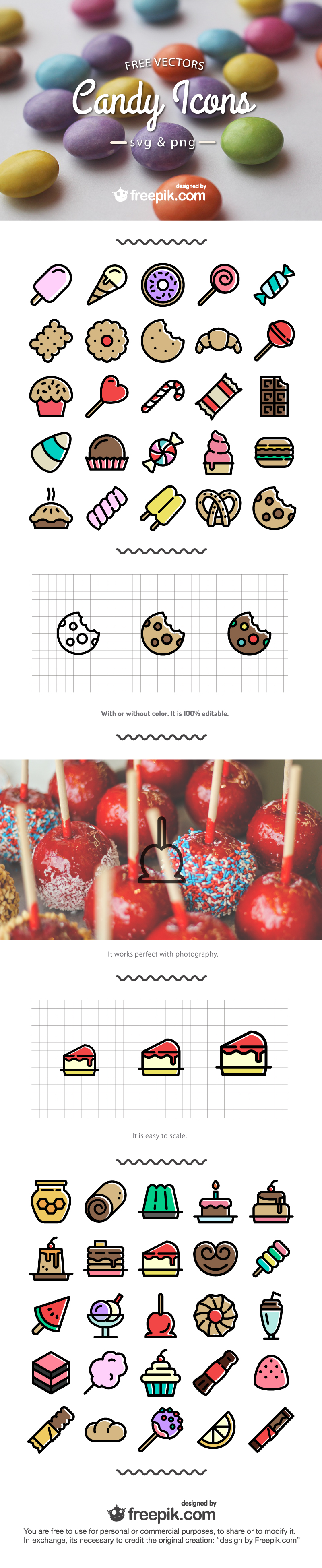 Cover_candyicons