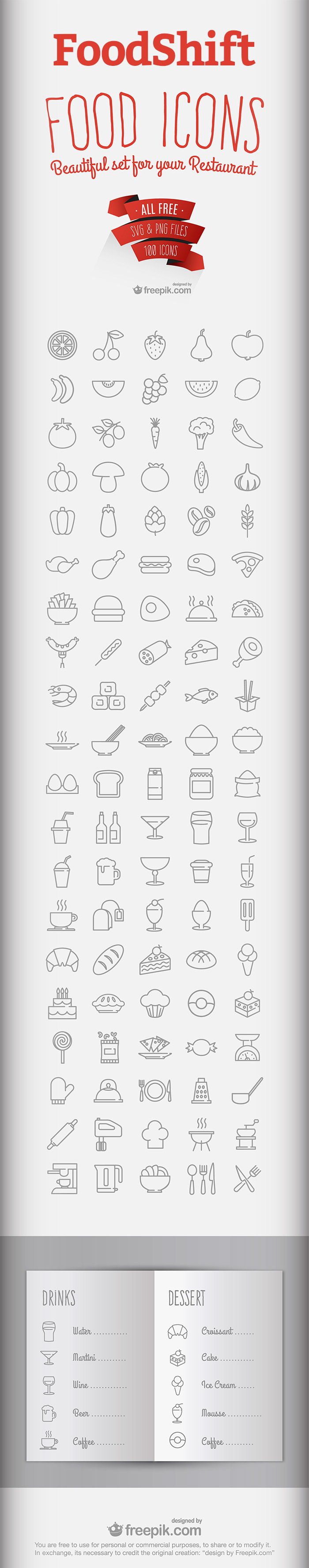 foodshift-free-food-icon-set-01