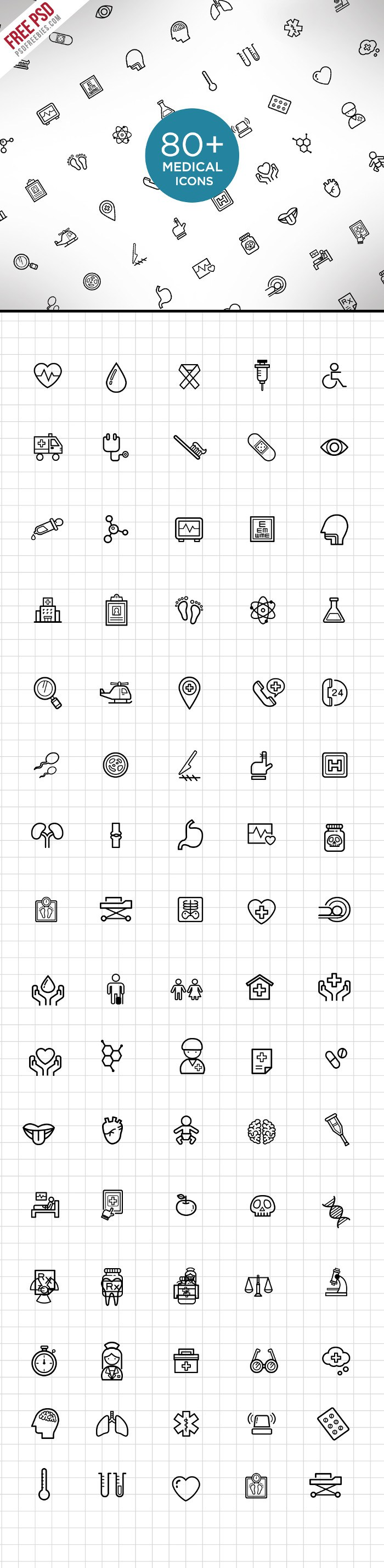 free-medical-icons-80