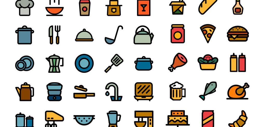 kitchen-icons-3-1010x490