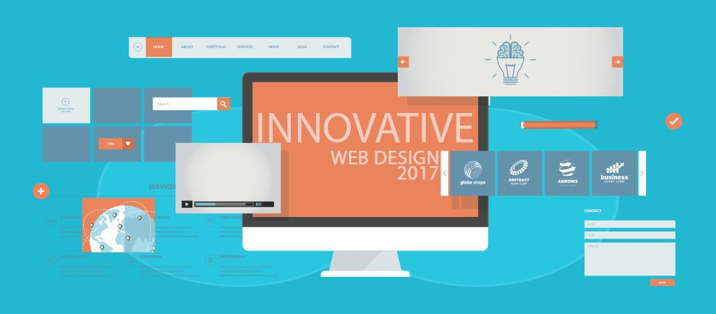 innovative-web-design-trends-1-e1464350453531