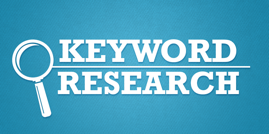 CM-Keyword_Research-900x450
