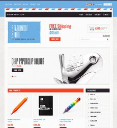 free online website templates